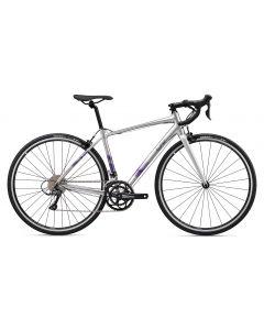 Liv Avail 2 2020 Womens Bike