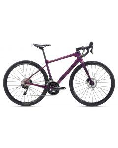 Liv Avail Advanced 2 2020 Womens Bike