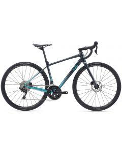 Liv Avail AR 1 2020 Womens Bike
