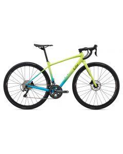 Liv Avail AR 2 2020 Womens Bike