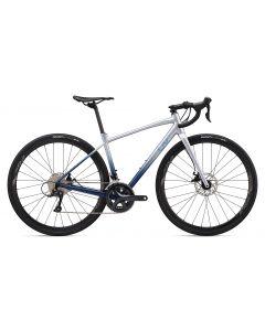 Liv Avail AR 3 2020 Womens Bike