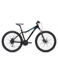 Liv Bliss 1 27.5-Inch 2020 Womens Bike