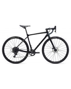 Liv Brava SLR 2020 Womens Bike