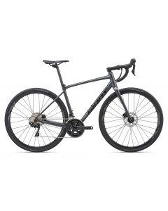 Giant Contend AR 1 2020 Bike