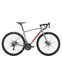 Giant Contend AR 3 2020 Bike