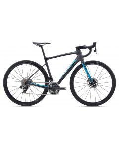Giant Defy Advanced Pro 0 2020 Bike