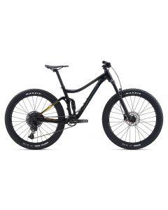 Liv Embolden 2 2020 Womens Bike
