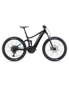 Liv Embolden E+ 1 2020 Womens Electric Bike