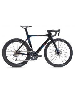 Liv Enviliv Advanced Pro 1 Disc 2020 Womens Bike