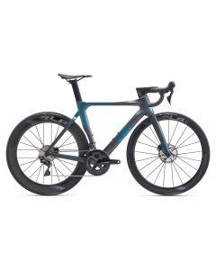 Liv Enviliv Advanced Pro 2 Disc 2020 Womens Bike