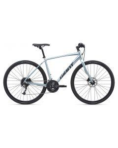 Giant Escape 1 Disc 2020 Bike