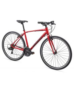 Giant Escape 3 2020 Bike