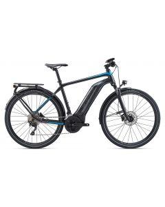 Giant Explore E+ 1 2020 Electric Bike