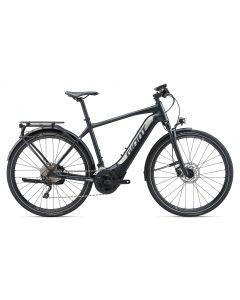 Giant Explore E+ 1 Pro 2020 Electric Bike