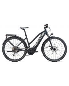 Giant Explore E+ 1 Pro STA 25km/h 2020 Bike