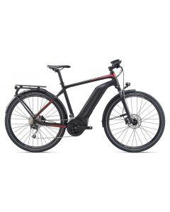 Giant Explore E+ 2 2020 Electric Bike