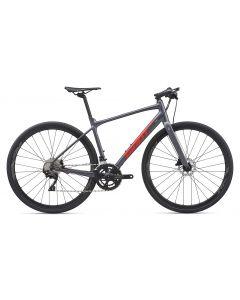 Giant FastRoad SL 1 2020 Bike