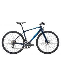 Giant FastRoad SL 2 2020 Bike