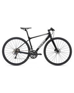 Giant FastRoad SL 3 2020 Bike
