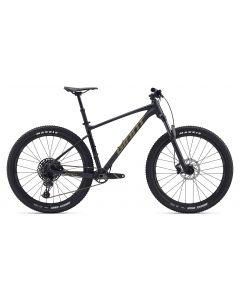 Giant Fathom 1 2020 Bike