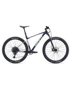 Giant Fathom 1 29er 2020 Bike