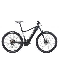 Giant Fathom E+ 2 Pro 29er 2020 Electric Bike