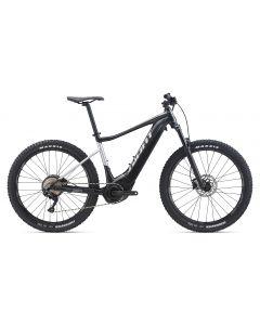 Giant Fathom E+ 2 Pro 2020 Electric Bike