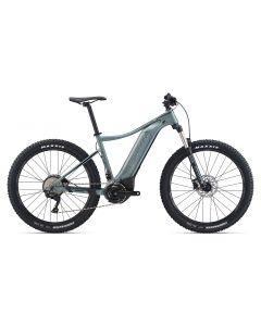 Giant Fathom E+ 2 2020 Electric Bike