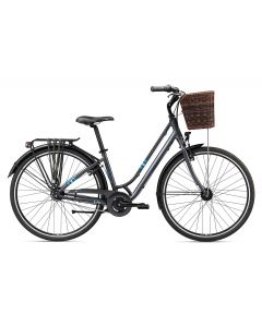 Liv Flourish 1 2020 Womens Bike