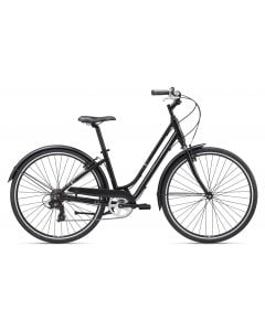 Liv Flourish 3 2020 Womens Bike