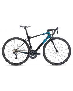 Liv Langma Advanced Pro 1 2020 Womens Bike