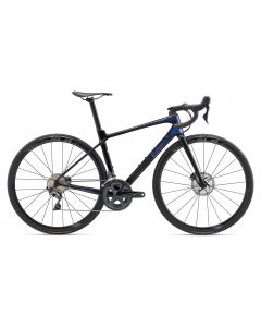 Liv Langma Advanced Pro 2 Disc 2020 Womens Bike