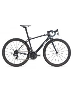 Liv Langma Advanced SL 2020 Womens Bike