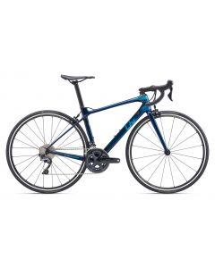 Liv Langma Advanced 1 2020 Womens Bike