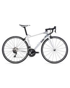 Liv Langma Advanced 2 2020 Womens Bike