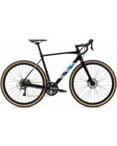 Marin Lombard 2 2021 Bike