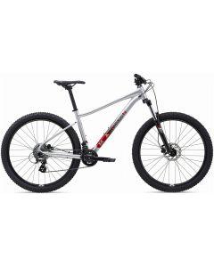 Marin Wildcat Trail 3 2021 Womens Bike