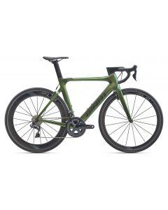 Giant Propel Advanced Pro 0 2020 Bike