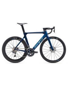 Giant Propel Advanced Pro 1 Disc 2020 Bike