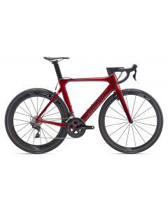 Giant Propel Advanced Pro 2 2020 Bike