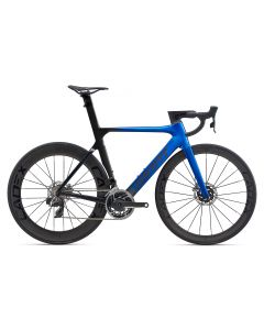 Giant Propel Advanced SL 0 Disc 2020 Bike