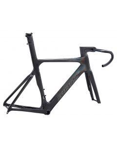 Giant Propel Advanced SL Disc-FF 2020 Bike