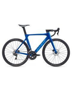Giant Propel Advanced 2 Disc 2020 Bike