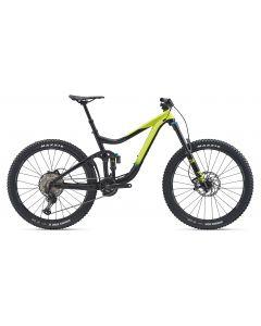 Giant Reign 1 2020 Bike