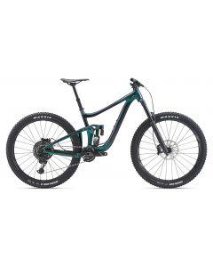 Giant Reign 1 29er 2020 Bike