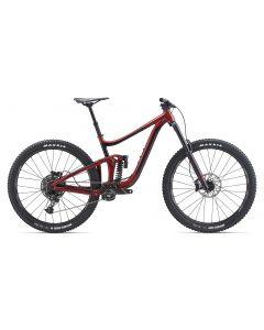Giant Reign SX 29er 2020 Bike