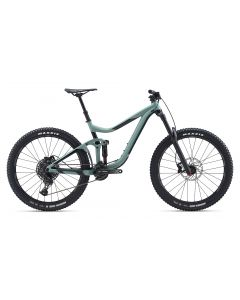 Giant Reign 2 2020 Bike