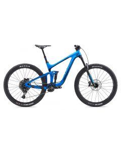 Giant Reign Advanced Pro 2 29er 2020 Bike