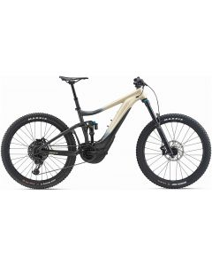 Giant Reign E+ 2 Pro 2020 Electric Bike