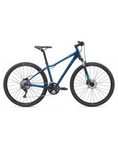 Liv Rove 1 Disc 2020 Womens Bike
